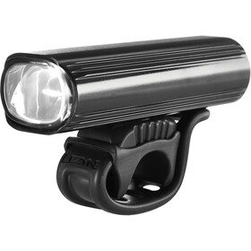 Lezyne Power Pro 115 LED Frontlicht black